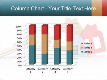 Key Set PowerPoint Templates - Slide 50