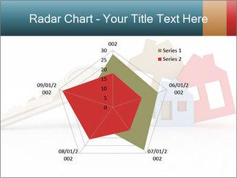 Key Set PowerPoint Templates - Slide 51