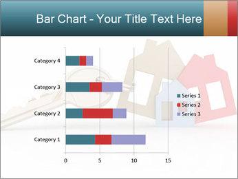 Key Set PowerPoint Templates - Slide 52