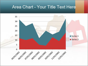 Key Set PowerPoint Templates - Slide 53