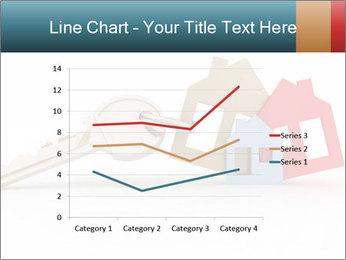 Key Set PowerPoint Templates - Slide 54