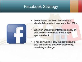 Key Set PowerPoint Templates - Slide 6