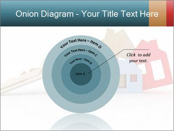 Key Set PowerPoint Templates - Slide 61