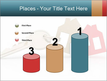 Key Set PowerPoint Templates - Slide 65