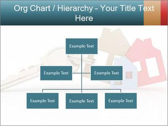 Key Set PowerPoint Templates - Slide 66