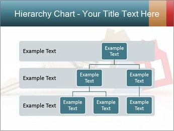 Key Set PowerPoint Templates - Slide 67