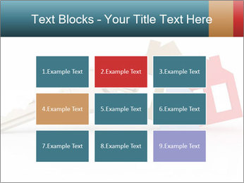 Key Set PowerPoint Templates - Slide 68