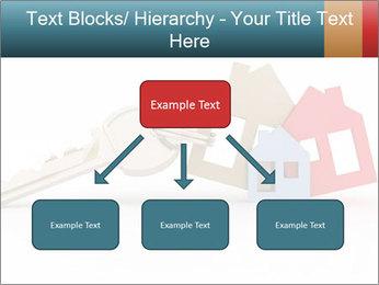 Key Set PowerPoint Templates - Slide 69