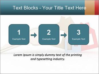 Key Set PowerPoint Templates - Slide 71