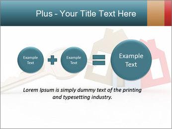 Key Set PowerPoint Templates - Slide 75