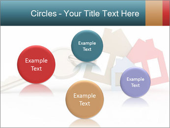 Key Set PowerPoint Templates - Slide 77