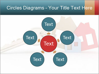 Key Set PowerPoint Templates - Slide 78