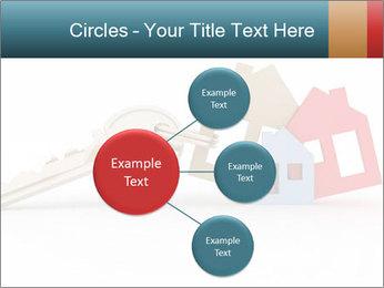 Key Set PowerPoint Templates - Slide 79