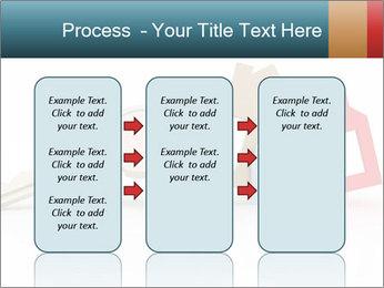 Key Set PowerPoint Templates - Slide 86