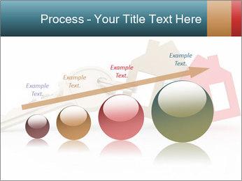 Key Set PowerPoint Templates - Slide 87