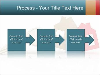 Key Set PowerPoint Templates - Slide 88