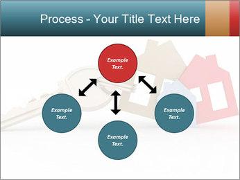 Key Set PowerPoint Templates - Slide 91
