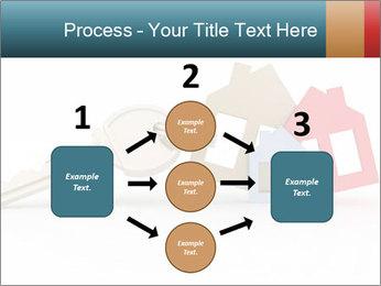 Key Set PowerPoint Templates - Slide 92