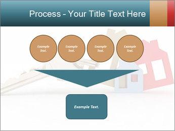 Key Set PowerPoint Templates - Slide 93