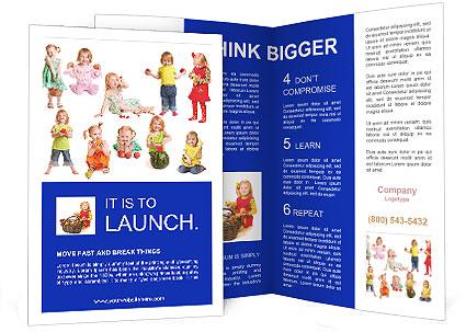 0000088731 Brochure Templates