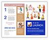 0000088731 Brochure Template