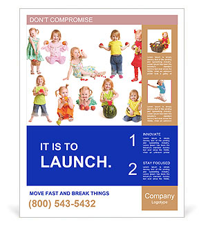 0000088731 Poster Templates