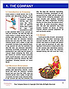 0000088731 Word Templates - Page 3