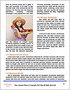 0000088731 Word Templates - Page 4