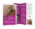 0000088732 Brochure Templates
