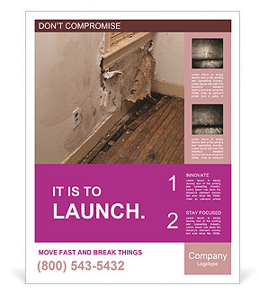 0000088732 Poster Template