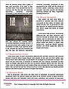 0000088732 Word Template - Page 4