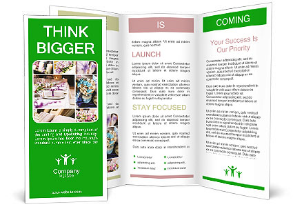0000088733 Brochure Template