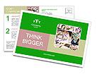 0000088733 Postcard Templates
