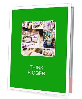 0000088733 Presentation Folder