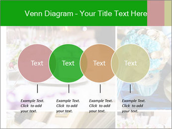 Wedding Decor Ideas PowerPoint Templates - Slide 32