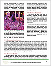 0000088733 Word Templates - Page 4
