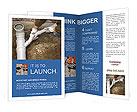 0000088734 Brochure Templates