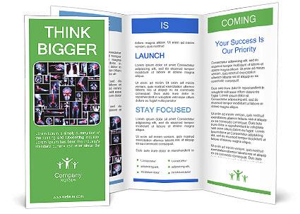 0000088735 Brochure Templates