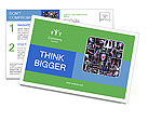 0000088735 Postcard Templates