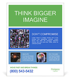 0000088735 Poster Templates