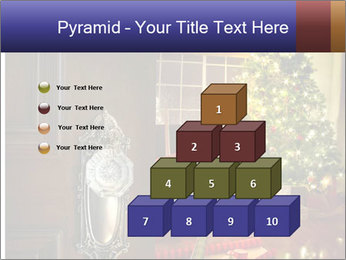 Advent Time PowerPoint Templates - Slide 31