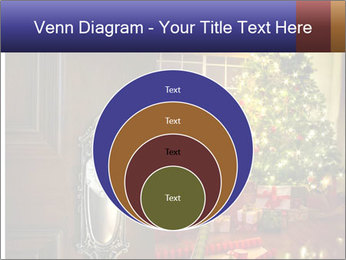 Advent Time PowerPoint Templates - Slide 34