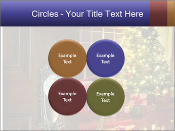 Advent Time PowerPoint Templates - Slide 38