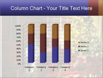 Advent Time PowerPoint Templates - Slide 50