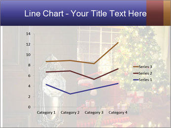 Advent Time PowerPoint Templates - Slide 54