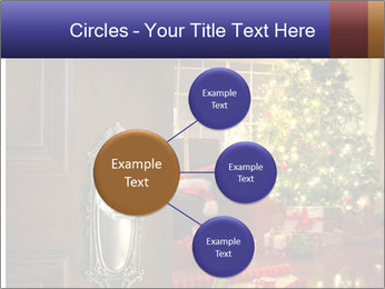 Advent Time PowerPoint Templates - Slide 79