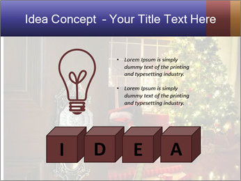 Advent Time PowerPoint Templates - Slide 80