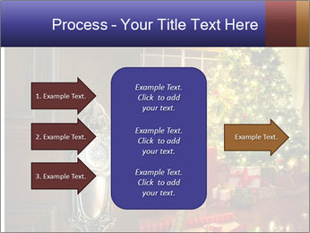 Advent Time PowerPoint Templates - Slide 85