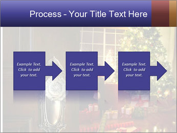 Advent Time PowerPoint Templates - Slide 88