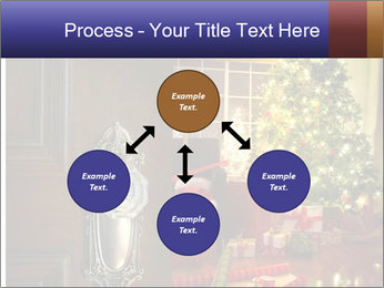 Advent Time PowerPoint Templates - Slide 91